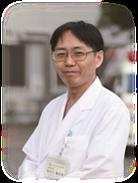 hasegawa-doctor