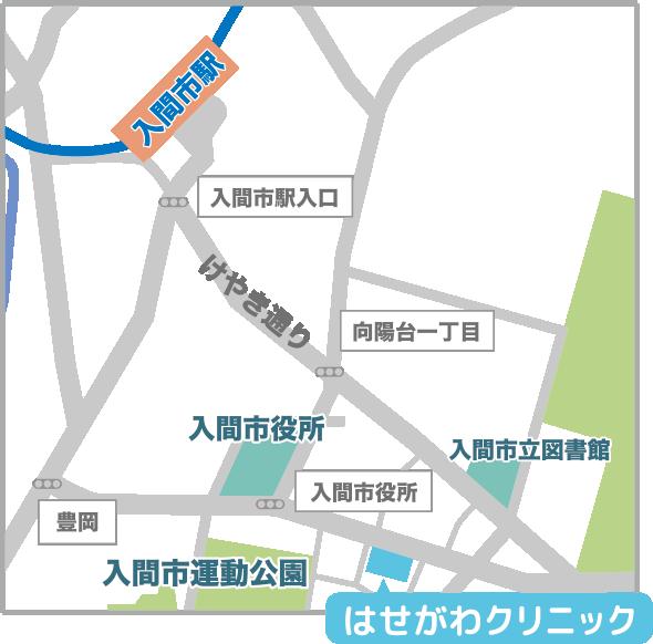hasegawa-map